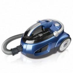 TAURUS 948202000 Aspirateur sans sac Megane 3G Eco turbo