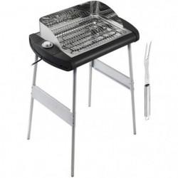 "LAGRANGE 319005 Barbecue ""Pavillon"" - 2300 W - Large grille"