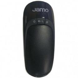 JAMO DS1 Enceinte Bluetooth - Noir