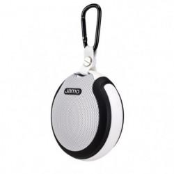 JAMO DS2 Enceinte Bluetooth - Blanc