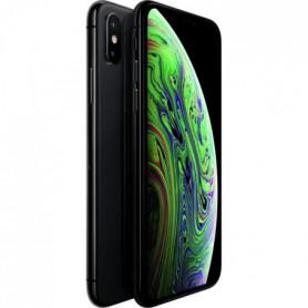 APPLE iPhone Xs Gris Sidéral 64 Go