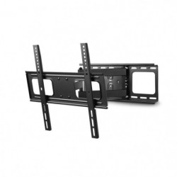 ONE FOR ALL WM4452 - Support-Mural TV Solid - Inclinable 20°