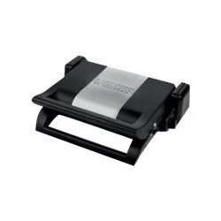 PRINCESS 112536 Grill multifonction électrique - Noir