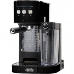 BORETTI B400 Machine a expresso 15 bars