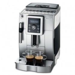 DELONGHI ECAM23.420.SB   S11 Machine expresso - Argent