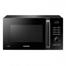SAMSUNG Micro-ondes monofonction MS23H3125FK