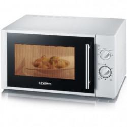 SEVERIN 7873 - Micro-ondes - 28 L - 900 W