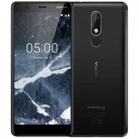 Nokia 5.1 Noir
