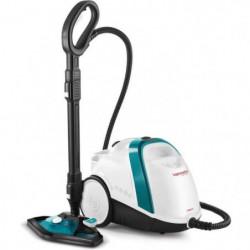 POLTI VAPORETTO - Smart100_T - Nettoyeur vapeur
