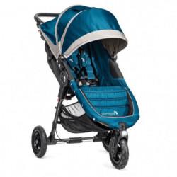 BABY JOGGER Poussette City Mini GT Bleu Canard