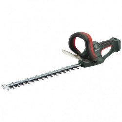METABO Taille-haies AHS 18-55 - 18 V