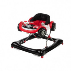 SAFETY 1ST Trotteur Sébastien Loeb Racing - Dès 6 mois