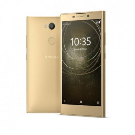 Sony Xperia L2 Double Sim 32 Go Or