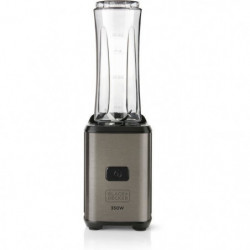BLACK & DECKER BXJBA350E Blender - 350 W