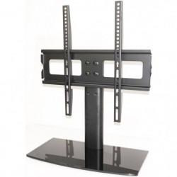 """INOTEK DELTA3265 Pied a poser sur meuble TV 32"""" à 65"""""""