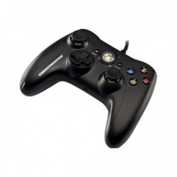 Thrustmaster Manette GPX CONTROLLER BLACK EDITION - PC / Xbox