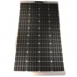 Panneau Solaire Semi-Flex 130 W