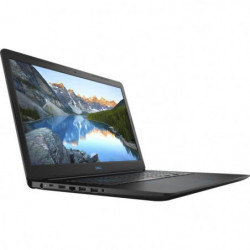 "DELL G3 17 3779 - 17,3"" FHD IPS - Core i5 8300H"