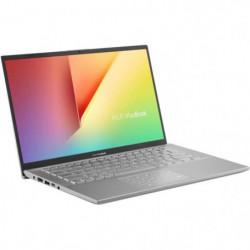 "ASUS VivoBook F412UA-EK334T - 14""FHD"
