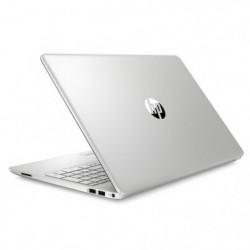 """HP PC Portable 15-dw0006nf - 15.6"""" HD TN - Intel Core i3-7020U"""