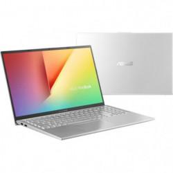 "ASUS VivoBook S512DA-EJ315T - 15,6""FHD - Ryzen 7"