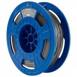 DREMEL  filament pla argente ø 1,75mm avec rfid