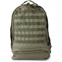 VIRGINIA Sac a dos tactique Jungle - Camo