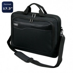 Sacoche Ordinateur Portable 17'3 - HAWAII - PORT DESIGNS