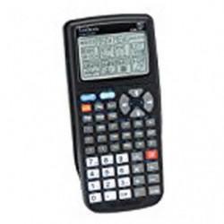 LEXIBOOK - Calculatrice Graphique - 262 Fonctions - Baccalau
