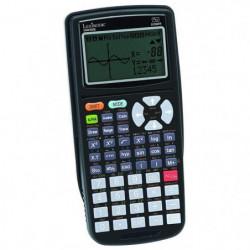 LEXIBOOK - Calculatrice Graphique avec Mode Examen