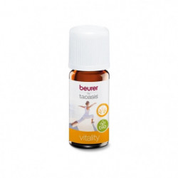 Huile aromatique naturelle - BEURER Aroma Vitality