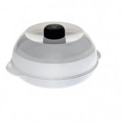 ELECTROLUX 902979221 - Cuit-vapeur pour micro-ondes-Compatib