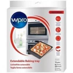 WPRO UBT521 leche frite extensible