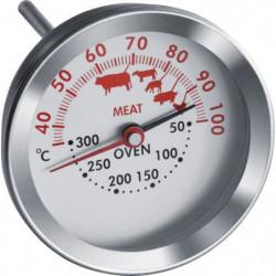 STEBA 993300 AC12 Thermometre a rôtir analogique - Jusqu'a 3