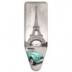 WPRO IBC050 Housse Table a Repasser XL Paris