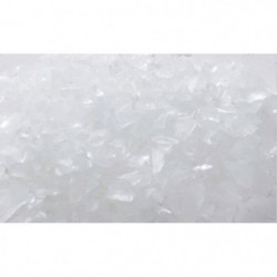 AQUAWATER Recharge Polyphosphate anti-tartre 1kg