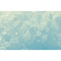 AQUAWATER Recharge Silicophosphate anti-tartre anti-corrosio
