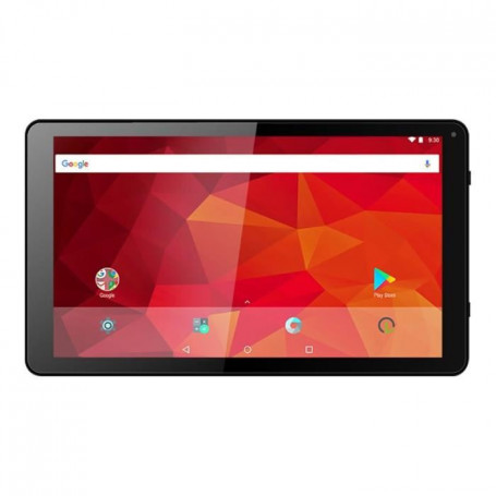 """LOGICOM Tablette tactile TAB 105 - 10"""" - 1Go de RAM"""