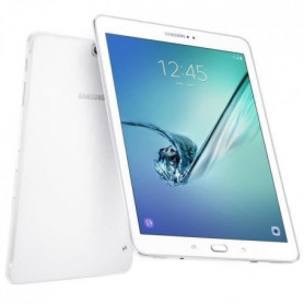Tablette Tactile Samsung Galaxy Tab S2 - 9,7""