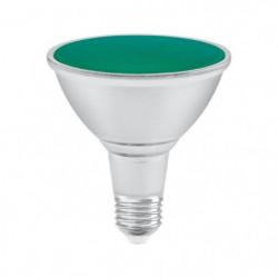 OSRAM Spot PAR38 LED 30° E27 - 12,5 W - Blanc chaud