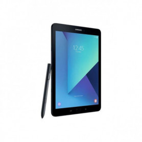 SAMSUNG Tablette tactile Galaxy Tab S3 - 9,7""