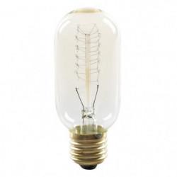 EXPERT LINE Ampoule a incandescence décorative E27 25 W comp