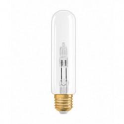 OSRAM Ampoule tube Vintage Edition 1906 E27 20 W équivalent