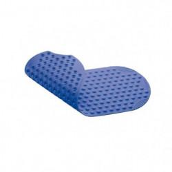 Tapis antidérapant pour baignoire Tecno-PLUS - 38x89 cm - Ul