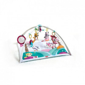 TINY LOVE tapis gymini Princesse