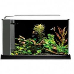 FLUVAL Aquarium Spec V - 19 L - Noir