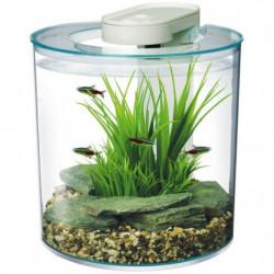 Aquarium 360 10 L