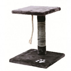 TRIXIE Arbre a chat Viana 44cm - Anthracite