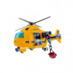 DICKIE Rescue Copter