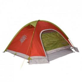 COLUMBUS Tente de camping DANUBIO 2